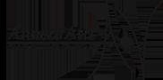 Annett Atti Logo